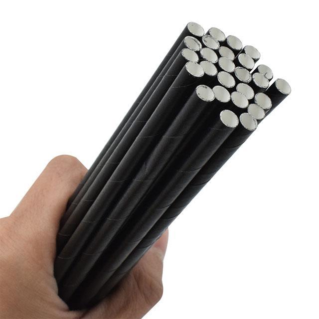 ống hút giấy giá rẻ