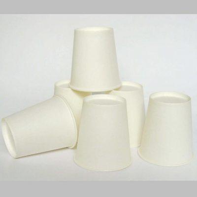 Chất liệu giấy bảo vệ môi trường