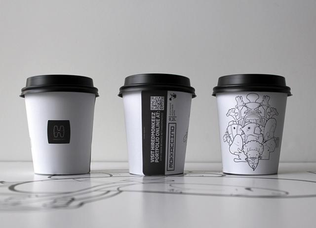 Sử dụng ly giấy thay ly nhựa để bảo vệ môi trường sống của chúng ta trở nên tốt đẹp hơn