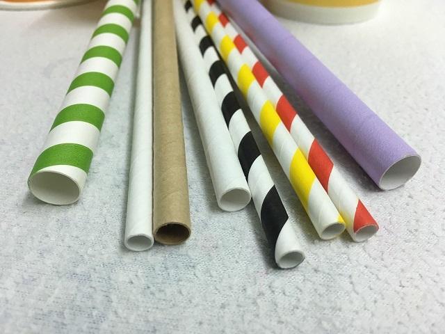 Mẫu mã đa dạng nhiều màu sắc kích cỡ khác nhau